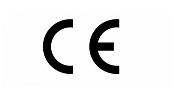 IGM Grupo te ayuda a conseguir tu Marcado CE para estructuras metálicas